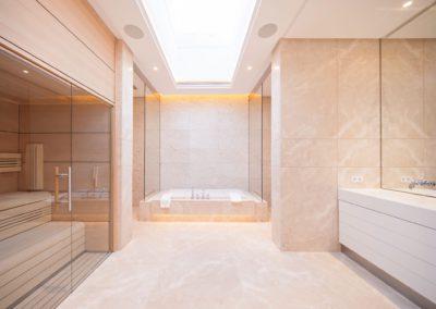 VRM2-Bathroom